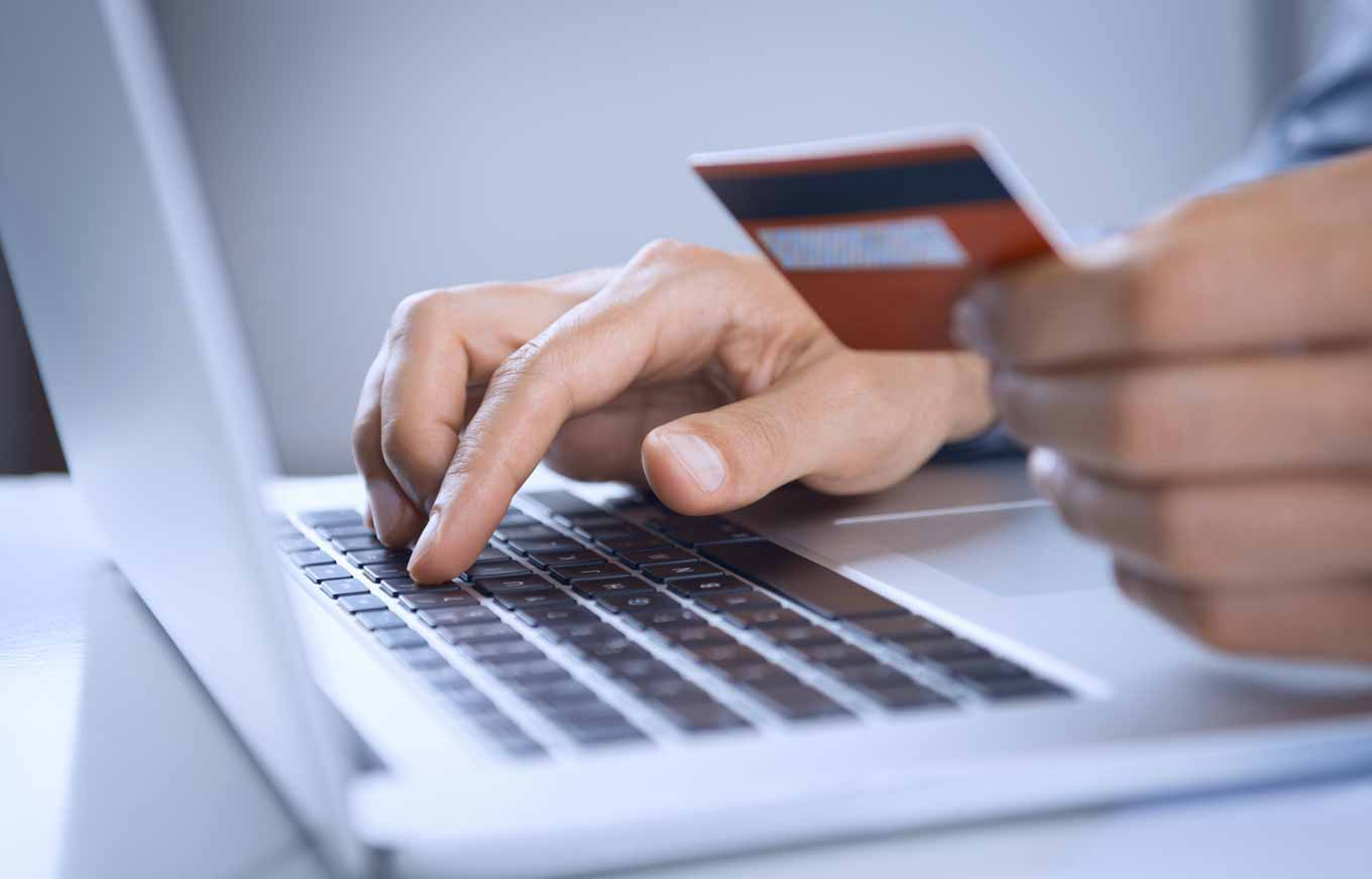Prepaid Cards May Soon Offer More Consumer Protections