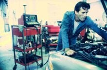 4 of the Priciest Car Repairs