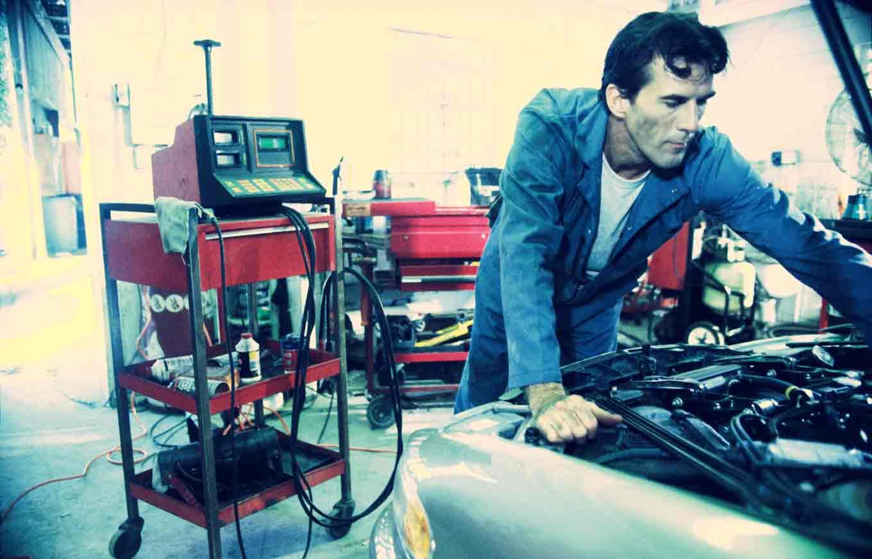 Bad Credit Loans For Car Repairs