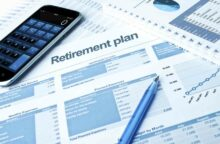 Why You Aren't Ready to Retire