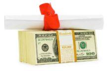 Fraudster Must Repay $564K of Student Loans