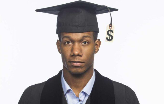 student debt accountability