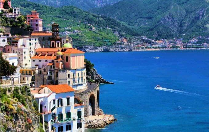 10 Top Honeymoon Destinations