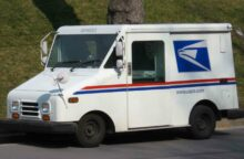 US Postal Service Suffers Data Breach