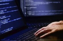 What Is a 'Data Breach' Really?