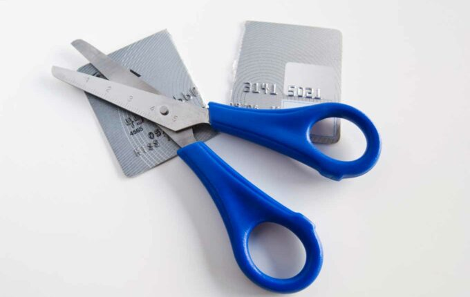avoid credit cards