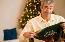 10 Gifts You Shouldn't Get for the Man in Your Life