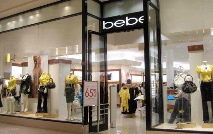 Retailer Bebe Hit With Data Breach