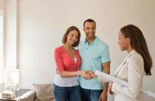 4 Reasons It Will Be Easier to Buy a Home in 2015