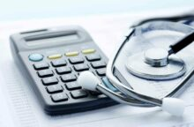How the CFPB Can Help Consumers Hurt By Medical Debt