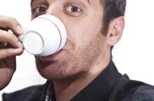 Java Hack: Coffee Lovers Outsmart Keurig K-Cup Technology