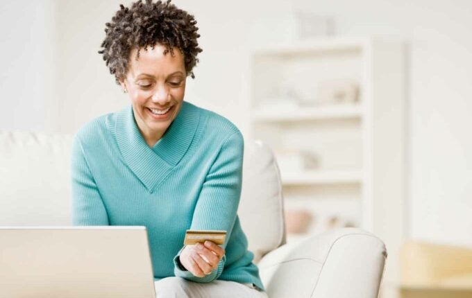 5 Credit Card Habits to Adopt in 2015