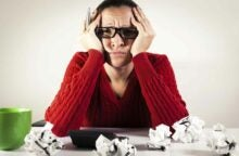 The Loophole That Lets Debt Collectors Come After You Again & Again & Again…