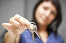 Can You Be Denied a Rental Home Because of Bad Credit?
