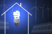 6 Ways to Make Sure You're Buying an Energy-Efficient Home
