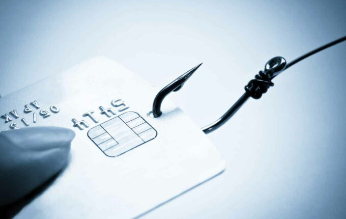 How to Identity-Theft Proof Your Life in 2015