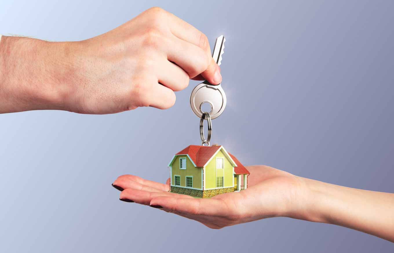 How To Keep A Low Down Payment Mort E Affordable