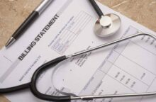 How to Avoid Wage Garnishment If You Can't Pay Your Medical Bills