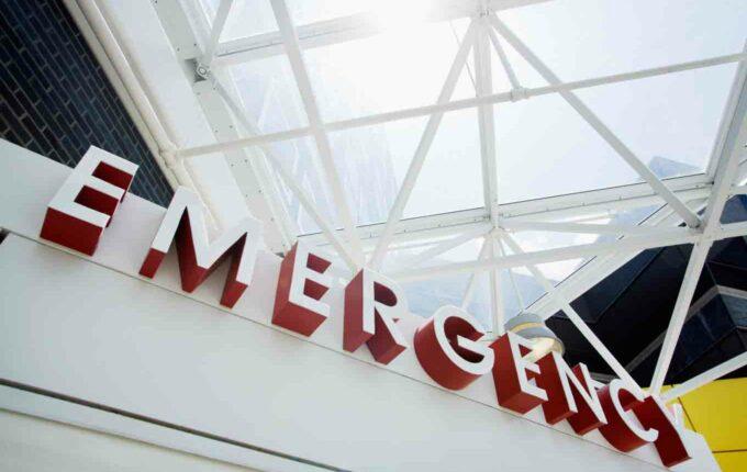 medical billing disaster