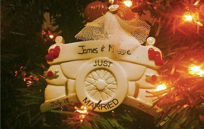 7 Holiday Savings Tips for Newlyweds