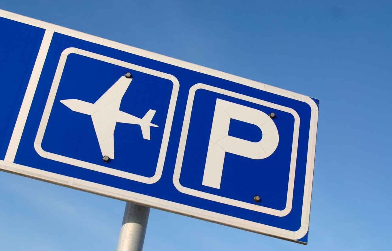 Park-n-Fly Online Card Breach