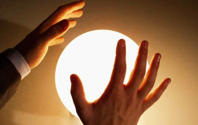 5 Big Privacy Predictions for 2015