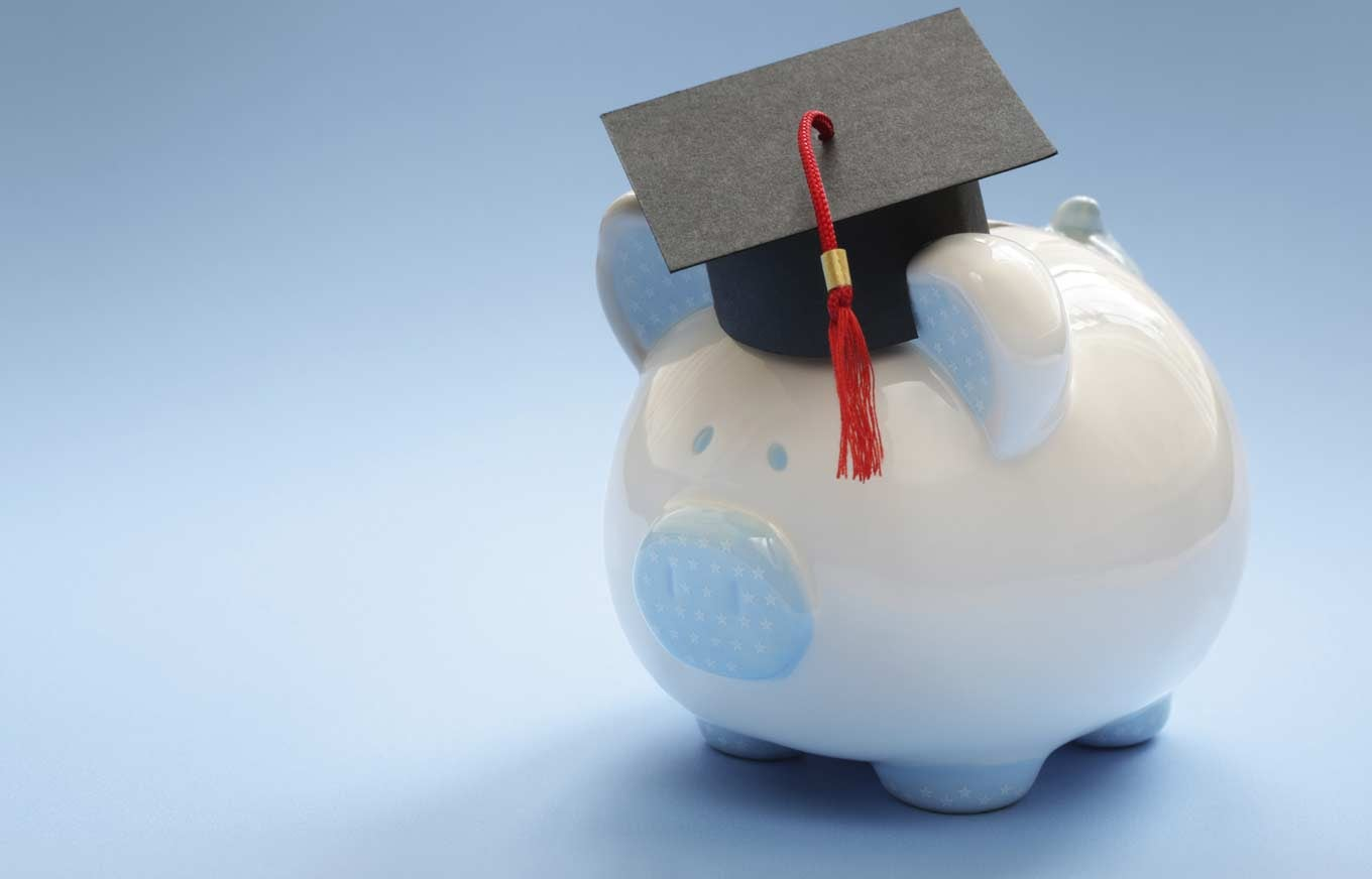 5 Steps for Negotiating Private Student Loan Relief