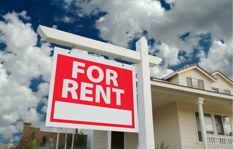 4 Frustrating Renting Realities