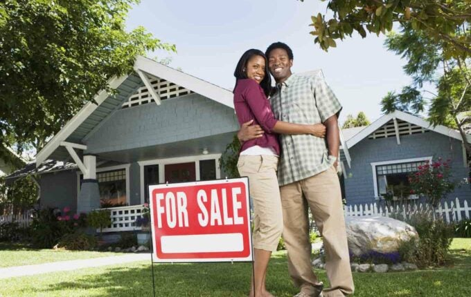 Is 2015 the Year to Sell Your House?