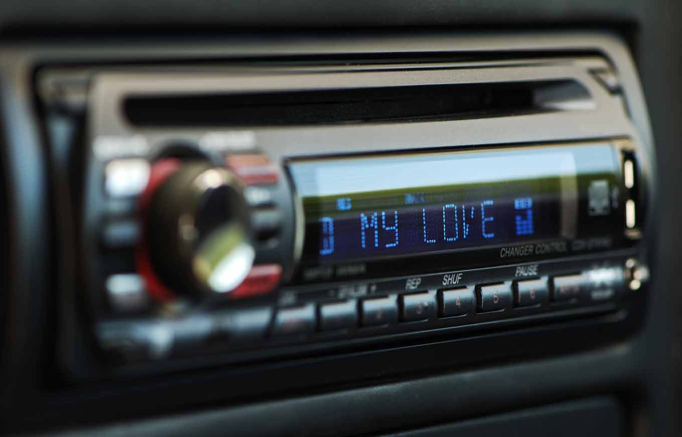 Sirius XM Refunding Customers Who Were Automatically Renewed Wrongly