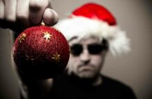 5 Ways Identity Thieves Can Steal Christmas