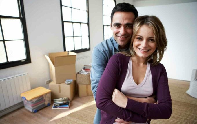 How You Could Be Underestimating Your Homebuying Chances
