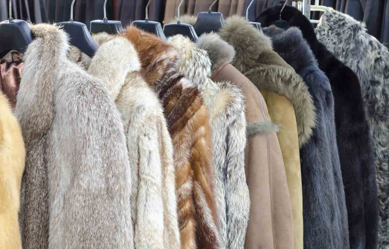 save money winter