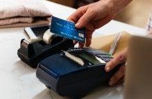 Using Debit Card as Credit