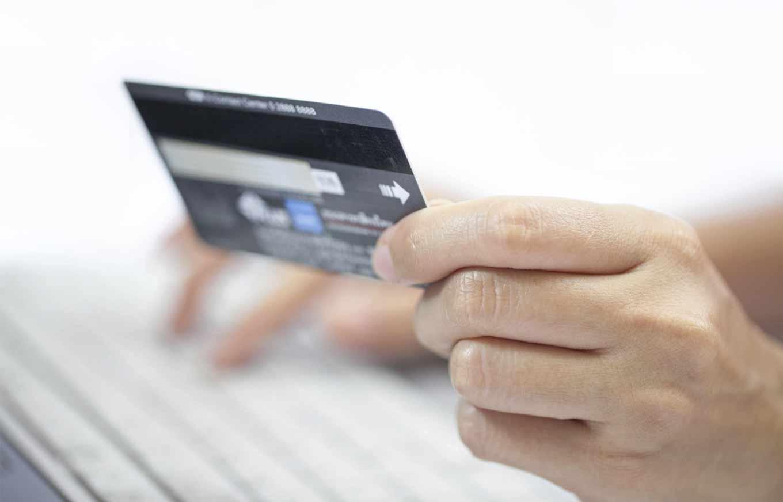 balance transfer credit card mistakes