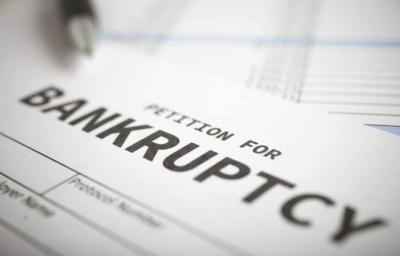 will a bankruptcy stop me from getting student loans? | credit