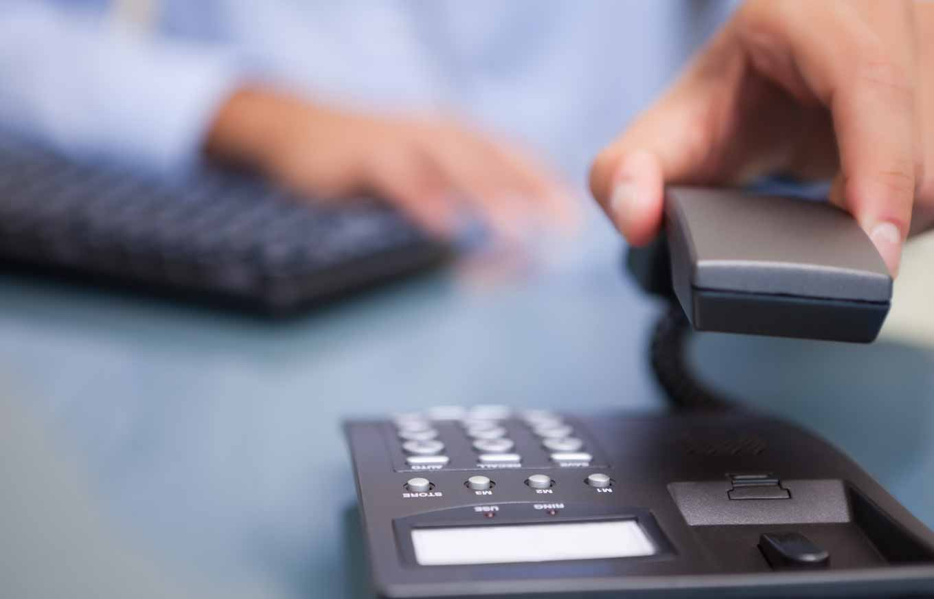 Can a Debt Collector Tell Your Spouse About Your Old Credit Card Debt?