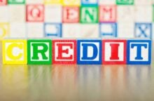 4 Credit Lessons Your Parents Didn't Teach You