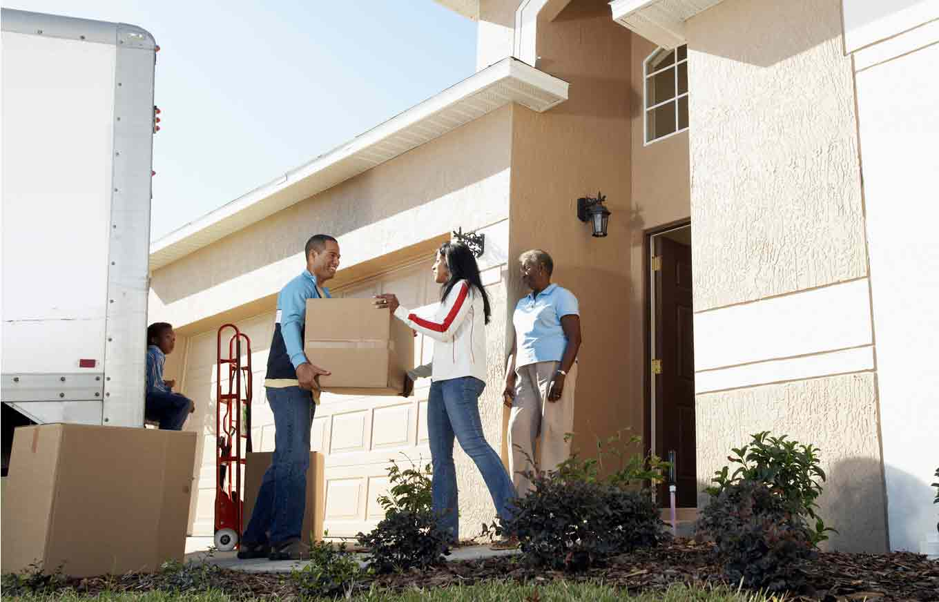 5 Ways to Cut Your Moving Costs