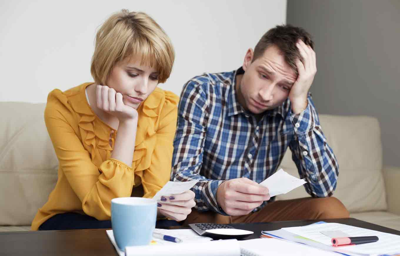 Will Your Debt Payments Will Go Up in 2015?
