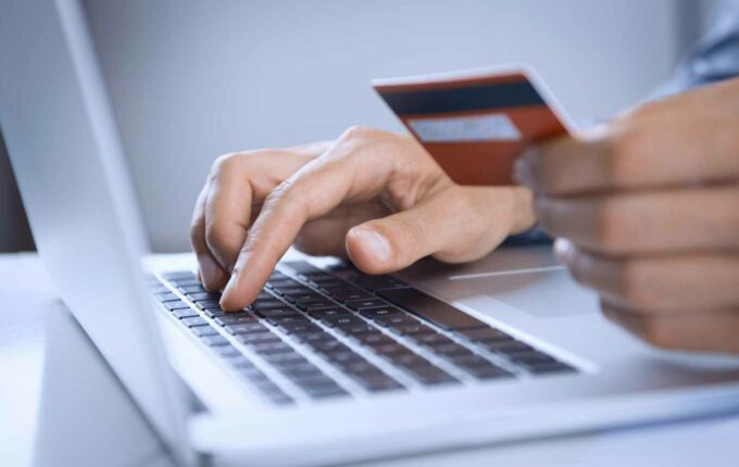 You're Finally Getting Your First Credit Card: How to Choose