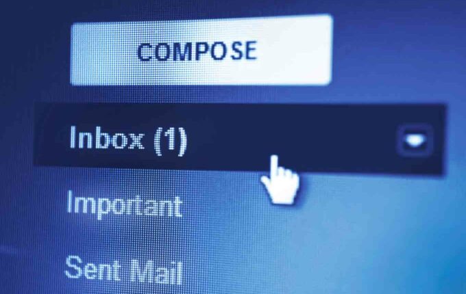 gmail safer