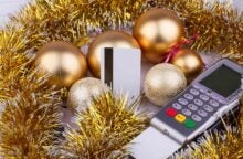 How to Bounce Back From the Holiday Debt Hangover