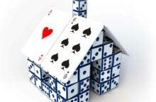 3 Reasons It's Not a Seller's Housing Market