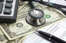 Hospital Bills Just Got Easier to Manage