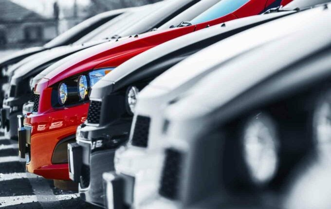 3 Ways Identity Theft Can Affect Car Buyers
