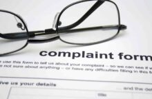 A Step-by-Step Guide to Filing an Identity Theft Complaint