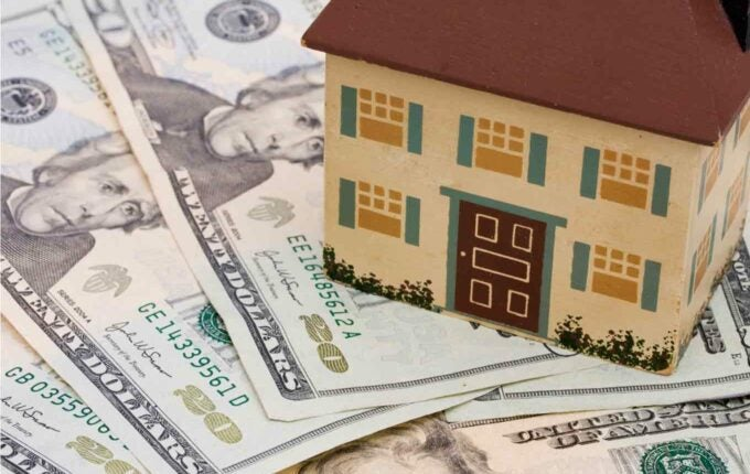 When Are You Too Old to Care About Mortgage Rates?