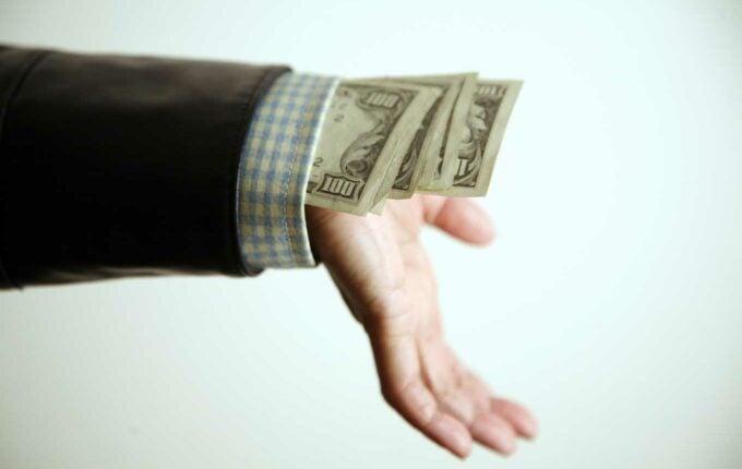 7 Reasons to Pretend You Make Less Money