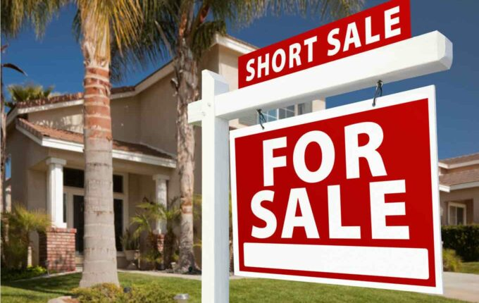 Why Short Sales Are Still Some of the Best Deals Around